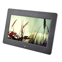 7 8 9 10 11 12 13 14 15 17 18 19 21 22 23 24 26 inch digital photo frames
