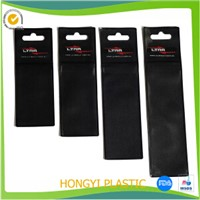 Manufacturers selling High quality and inexpensive  PVC steel packaging bags