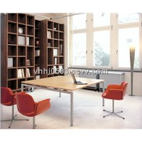 Metal Legs for Office Furniture