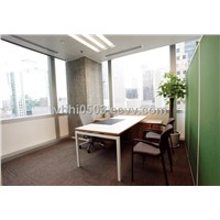 Top Quality Office Furniture China