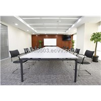 Standard Size Conference Room Table