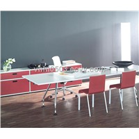 Good Quality Executive Office Furniture