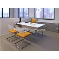 Comfortable Furniture for Office