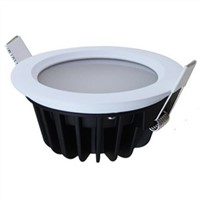 IP65 Waterproof LED Down Light/Round LED Ceiling Lamp/Shenzhen Supplier