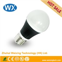 3W LED Bulbs China Made Energy-saving LED Lighting Lamps weixingtech