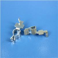 Custom Made Metal Parts Stamped,Manufacture Metal Parts,Custom Made Parts