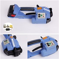 XN-200 battery operated welding machine