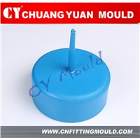 Pipe & Fitting Mould PPR Cap