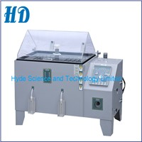 high performance salt spray test chamber