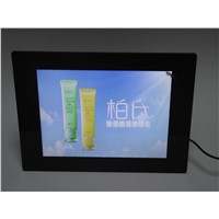 cheap 10 inch 10.4 inch digital photo frame with led screen