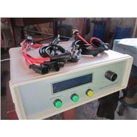 CRI common rail injector tester