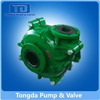 Mining Slurry Pump, Slurry Mining Pump, Horizontal Slurry Pump Centrifugal Slurry Pump For Sale