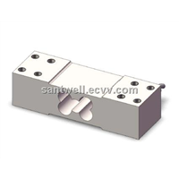 aluminum single point load cell PA-J (50kg-500kg)