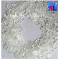 Bisphenol-A solid Epoxy resin E-14