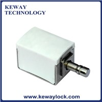 Hot Selling Small Electric Cabinet Lock Drawer Lock 12V
