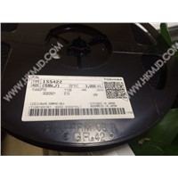Diodes 1SS422