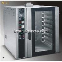 High Quality Convection Oven/Bread Bakery Equipment