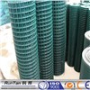 PVC coated welded wire mesh/PVC welded wire mesh(factory direct sale)