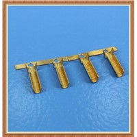 Automotive Wire Connector Terminals,Auto Wire Brass Terminal,Wire Connectors