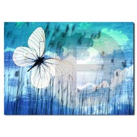 Decor Base Printed Canvas wall art