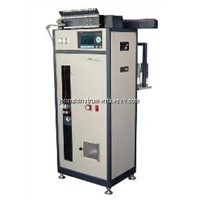 XHL-02F Automatic Single Yarn Strength Tester