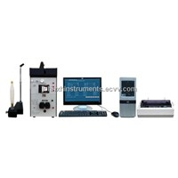 XHX-12 Yarn Evenness Tester