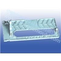 Aluminum Die Casting Part Oil Pan (SW024)
