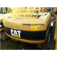CAT 320C excavator ,used cat excavator ,caterpillar 320C excavator ,used cat 320C excavator