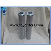EPE oil filter element manufacturer 2.0015 G10-A00-0-V