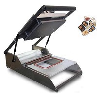 HS300 Manual Tray Sealer