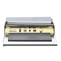 HW450 Hand-Held Vacuum Sealer
