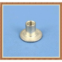Manufacturer Zinc Plated Iron Rivets,China metals manufacturer Rivet,Rivets Fasteners