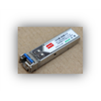 XFP transceiver 850nm 300M compatible Cisco XFP-10GLR-OC192SR