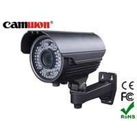 Weatherproof IR Camera (Metal)