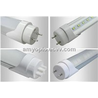 18W Led Tube Lights T8 SMD3528