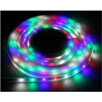 20 Meters/Roll 5050 Dream Color Flexible Strip Light DC12V