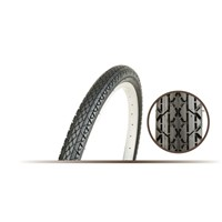 Bicycle tyre/tire