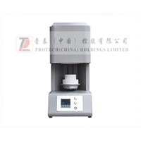 PT-E-1700 Dental Zirconia sintering furnace