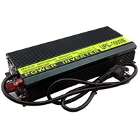 Full 1000W High Efficiency UPS Power Inverter (QW-C1000MC)