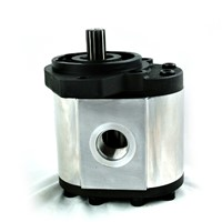 Gear Pumps for Hydaulic System