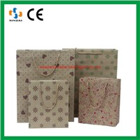 Craft paper bag,brown paper bag,kraft paper bags wholesale