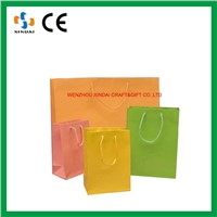 Luxury brands paper bag,paper bags wholesale,printed paper bag