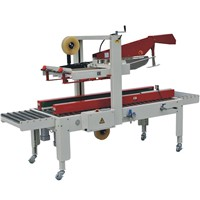 carton box sealer, FX-AT5050 carton box sealer