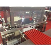 nougat machine/nougat machinery/nougat cutting machine/nougat cutter