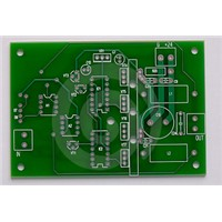 multilayer pcb board with tg140 fr4 material