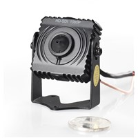 1080P HD SDI MINI Pinhole Camera