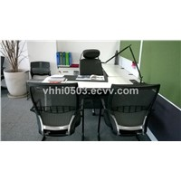 China Office Furniture Boss Desk