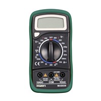 China competitive Digital Multimeter