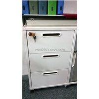 Useful Commercial Storage Cabinet