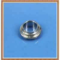 Nickle Free Metal Machining Parts,Machined Parts,Precision Lathe Parts